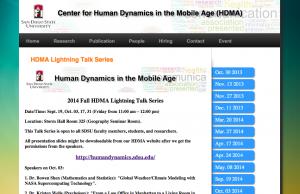 screen-shot-2014-10-06-at-10-38-01-am