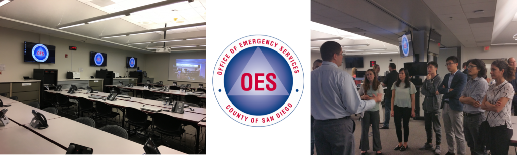 oes-open-house